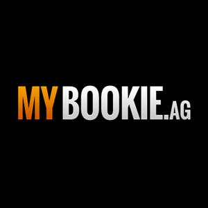 Myboolie